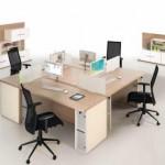 Reverso-office-group