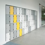 Education_lockers_coloured_doors