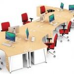 Eclipse-modular-office-furniture