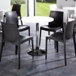 classic-dining-room-furniture