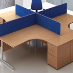 fraction-plus-budget-office-furniture