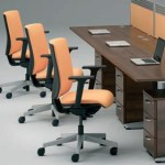 kind-modular-office-furniture