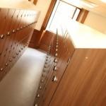 laminated-door-lockers