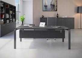 Astro Direction executive furniture
