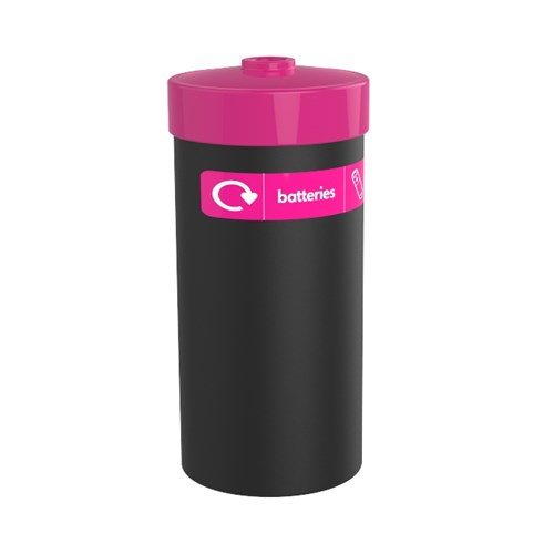 battery-recycle-bins