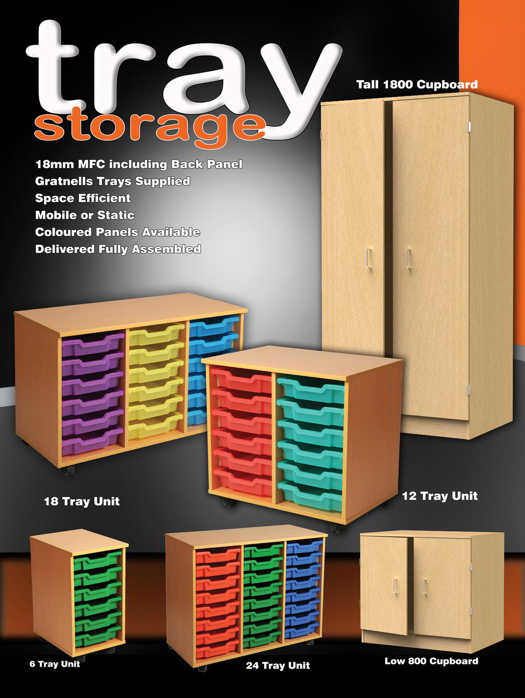 Tray_Storage_Promo
