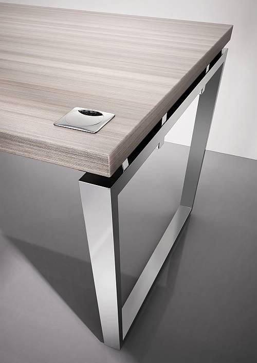b_Prestige_Furniture_4