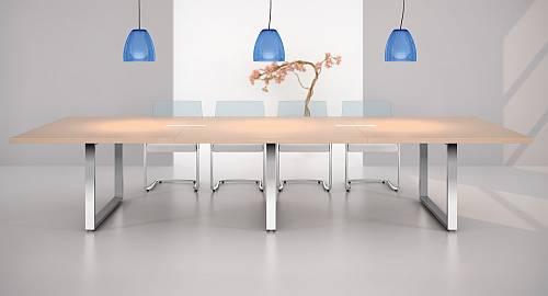 b_Prestige_Furniture_7