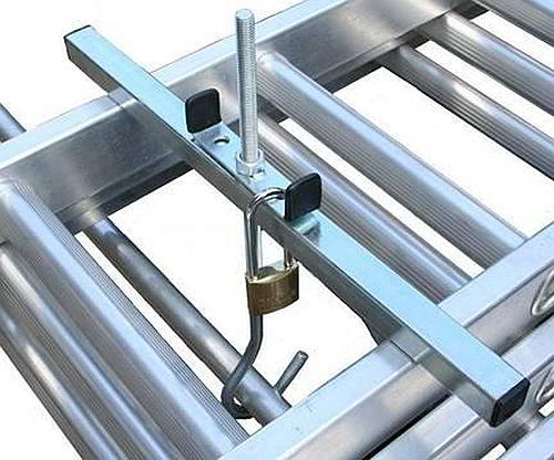 ladder-clamps