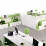 Reverso-green-office