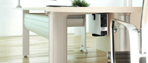 New office furniture catalogue
