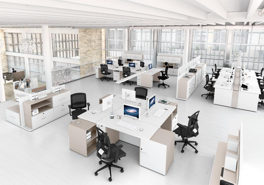 concept office furniture and accessories merlin 39 s