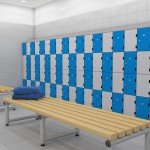 changing_room_lockers_with_Sloping_tops