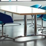 chiltern-meeting-room-tables