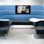 hive-acoustic-alcoves