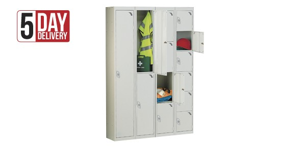 express-lockers-5-day-delivery