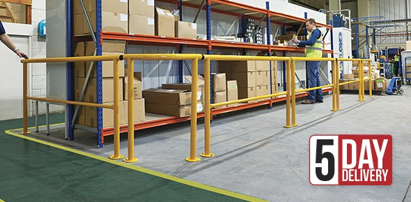 guard_barriers-express-delivery