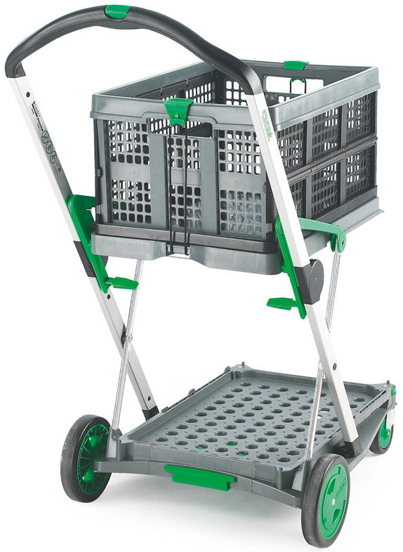 easytrolley