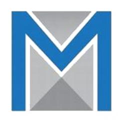 Merlin M llogo image