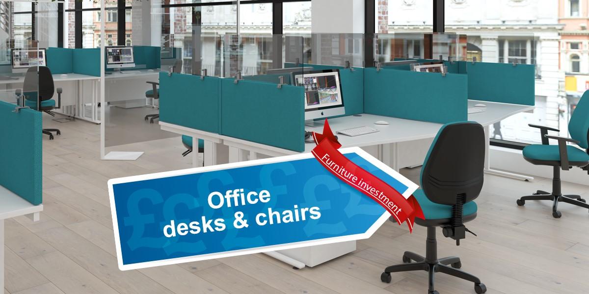 uk tax breaks for office furniture