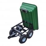 garden-dump-cart2